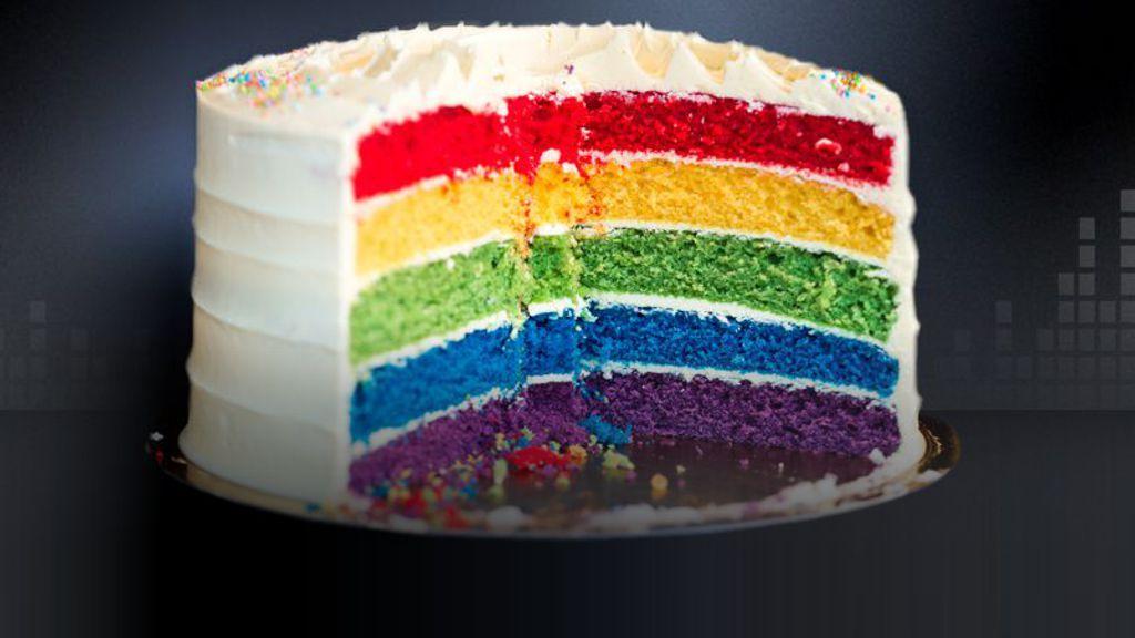 C360 blog - cake and conversation