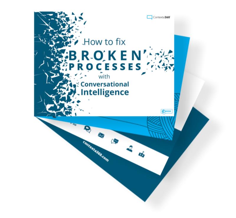 broken processes ebook