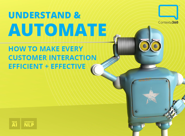 ebook understand and automate