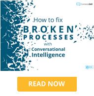 Contexta360 fix broken processes